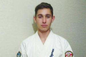 Полунин Олег