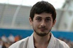 Гусейнов Вусал