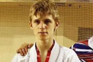 Тимашук Дмитрий