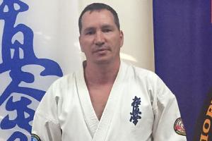 Фоменко Владимир Владимирович